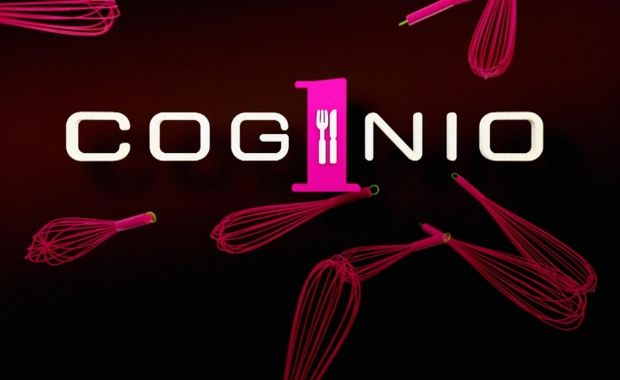 Cog1nio on YouTube