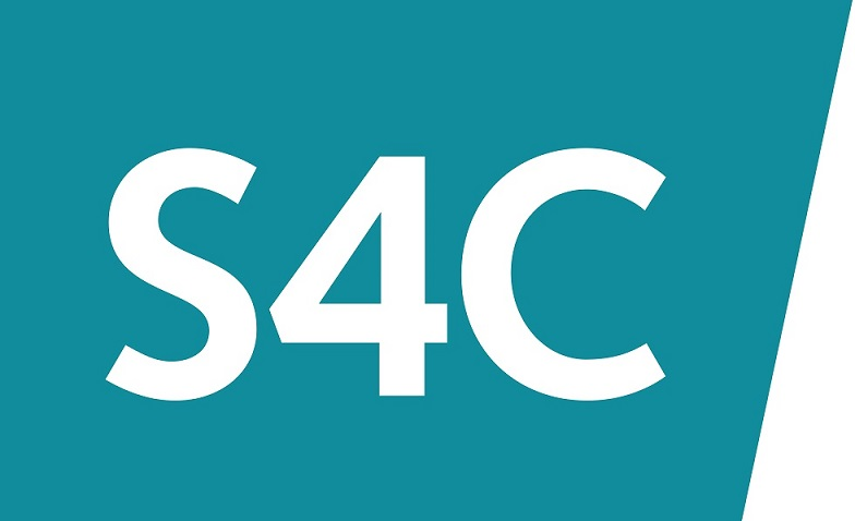 S4C advertises for a Diversity and Inclusion Officer