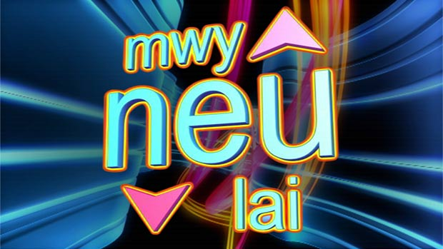 Mwy neu Lai Competition
