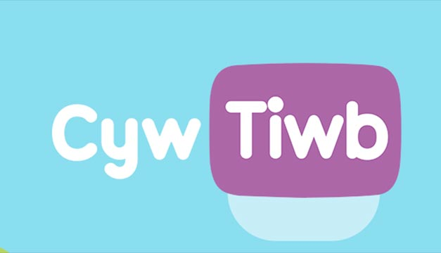 Cyw Tiwb - watch Cyw shows