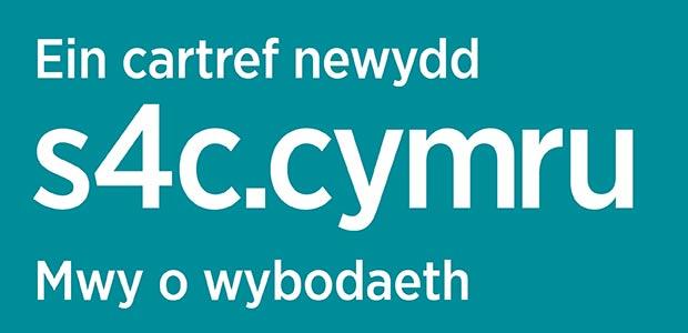 Dot Cymru