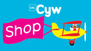 Cyw Shop