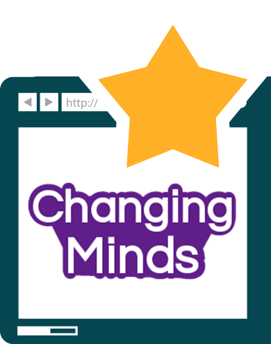 changingmindsproject.org.uk