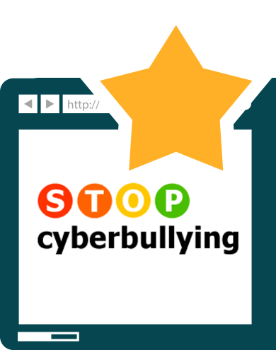 stopcyberbullying.org