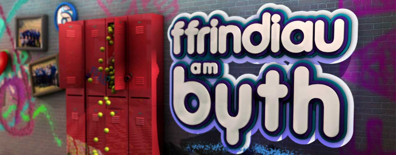 Gas Engineers in New Byth, Turriff | MyBuilder.com